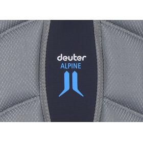 Deuter Freerider Pro 30 - Mochila - azul